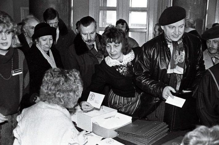 Foto: Igaunijas Nacionālais arhīvs